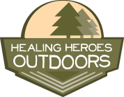 Healing Heroes Outdoors